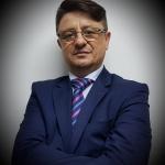 Aurel Petrescu