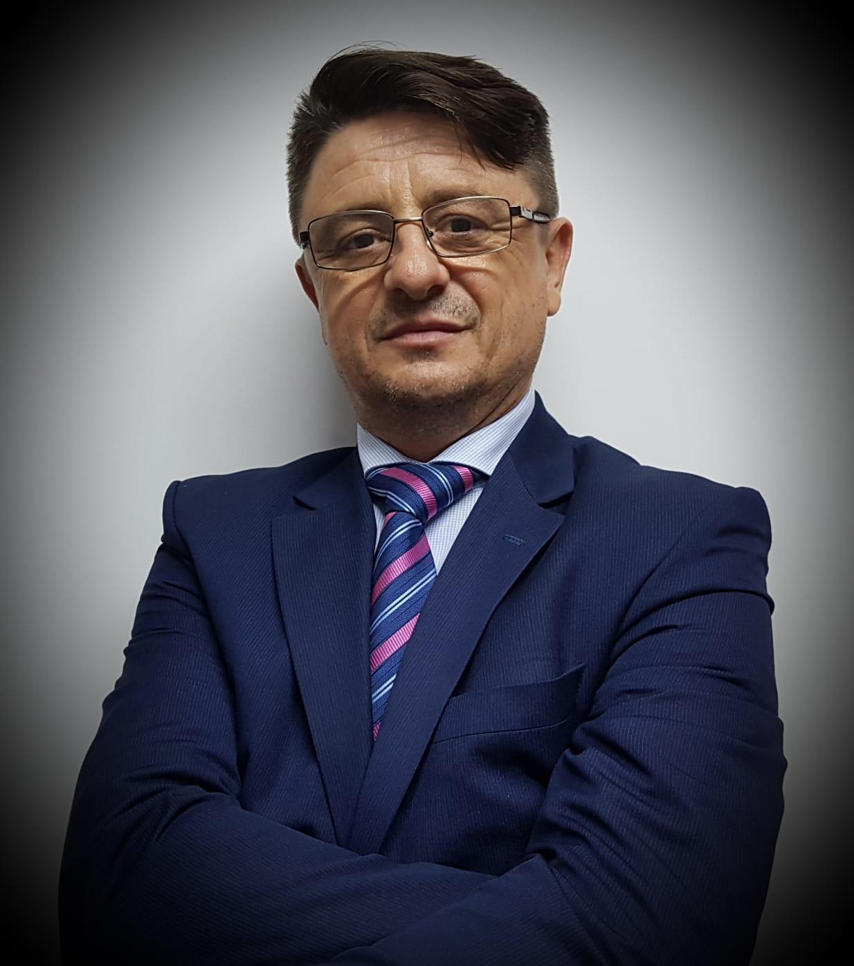 Petrescu Aurel